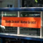 Johannes-Vitrine-3-10-02