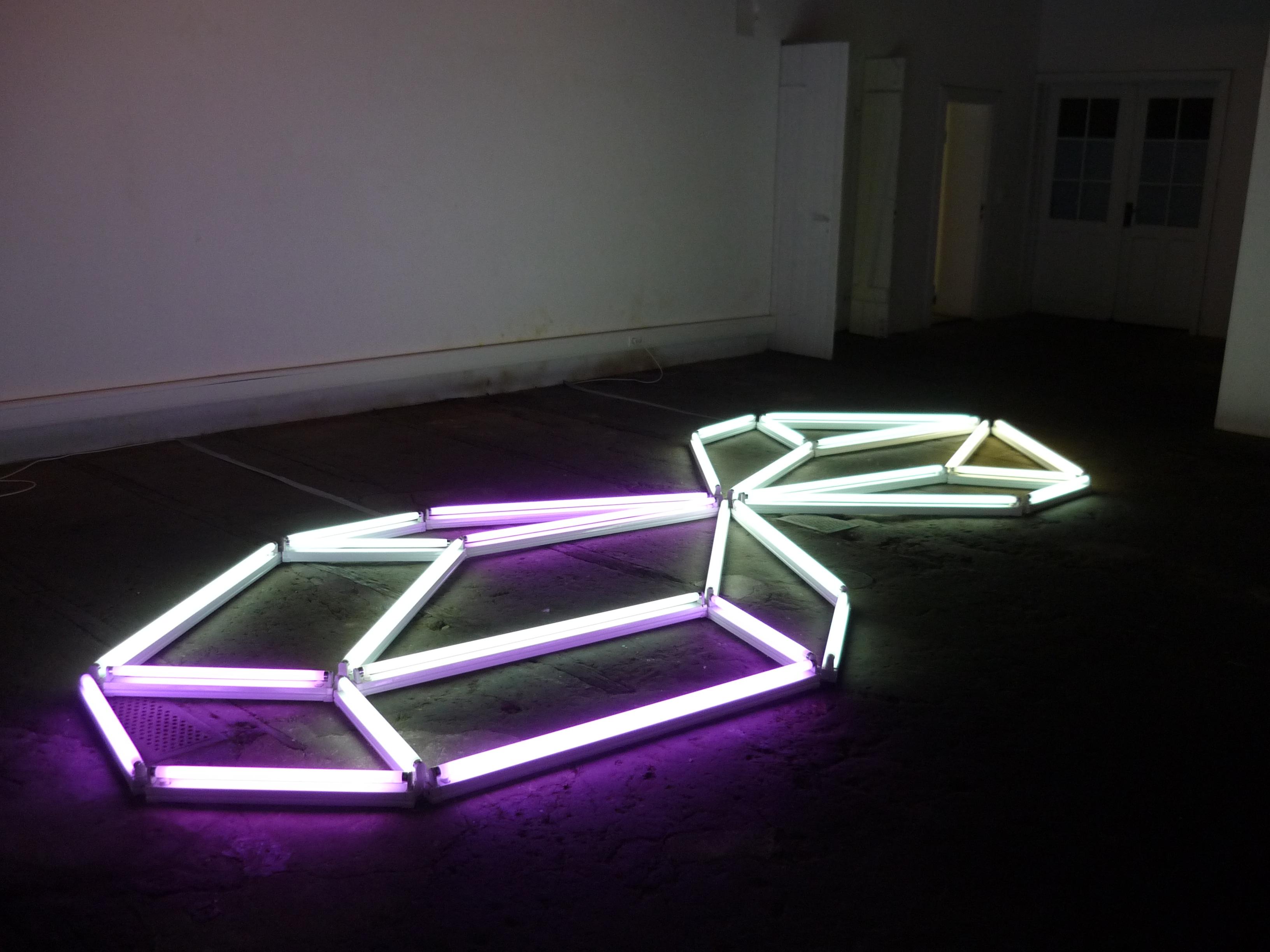 Yoko.Ono.Detail.Installation Durham.KVSN